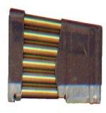 schmidt rubin stripper clips