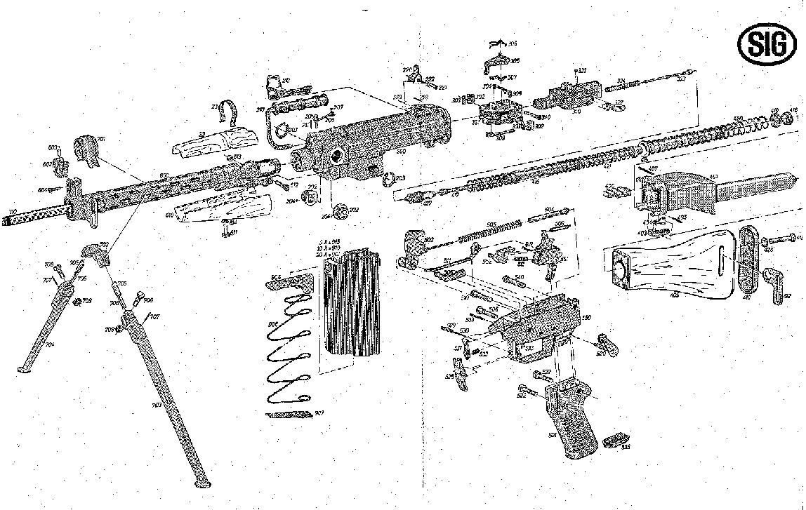Springfield 1911 Exploded Parts Diagram Smart Wiring Diagrams Pistol Also With Colt 45 Auto List Bing Images Internal Kimber Schematics And Lists